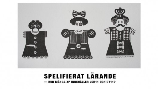 spelifierat_larande_forstudie