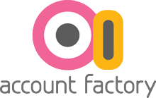 account-factory-logo