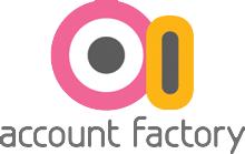 account-factory-logo