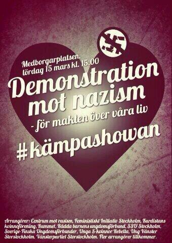 demonstration-mot-nazism-15-mars-2014